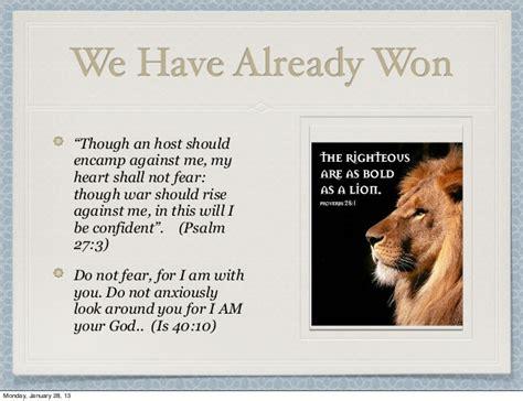 Luke 1 12 The Kingdom Has Come let your kingdom come sermon slides for 1 13 13 on