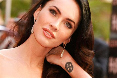 celebrity best tattoos best tattoo 2014 designs and