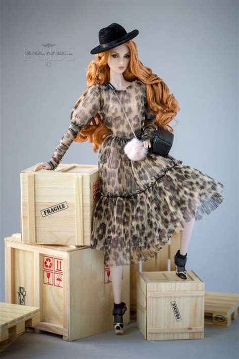 the fashion doll studio 447 best inside the fashion doll studio images on