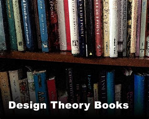 book layout theory resources wonderful stitches