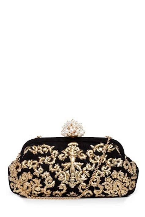 Posso The Spat Bold The Shoe Accessories Inspired By The Late 1800s by Picture Of Baroque Style Wedding Inspiration