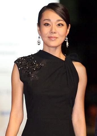korean actress gained weight for role celebrity sizes celebrity bra sizes celebrity height