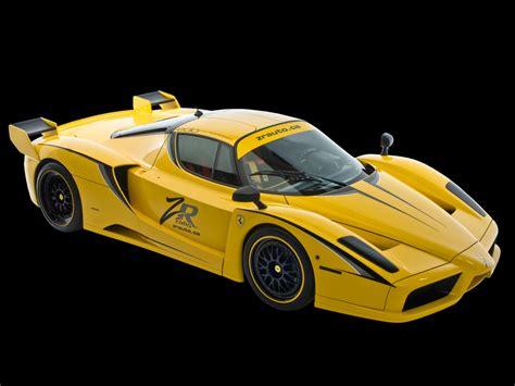 ferrari yellow yellow ferrari car pictures images 226 super yellow