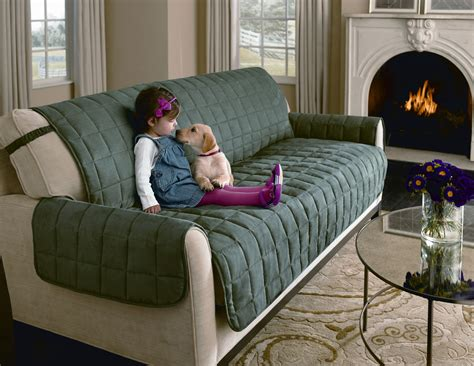 cozy fit sofa covers oversized sofa covers slipcovers for oversized sofas www