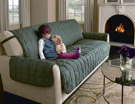 slipcover sofas carolina large sofa slipcover carolina country living drop cloth