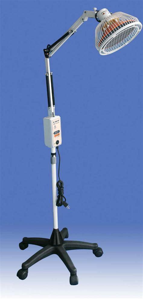 tdp cq 36 digital heat l china tdp l cq 36 china tdp l medical equipment
