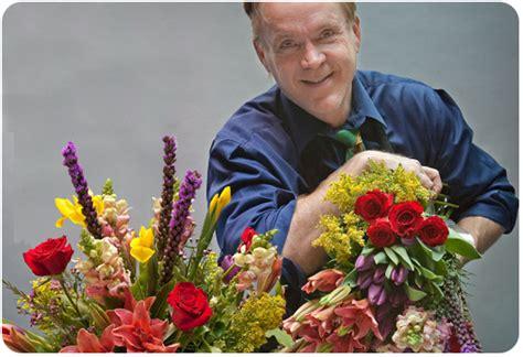 flower design education floristry courses online videos on flower arranging