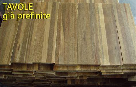 rivenditori pavimenti pavimenti in legno rivenditori pavimenti in legno
