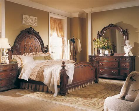 vintage style bedroom furniture sets victorian style bedroom furniture and sets interalle com