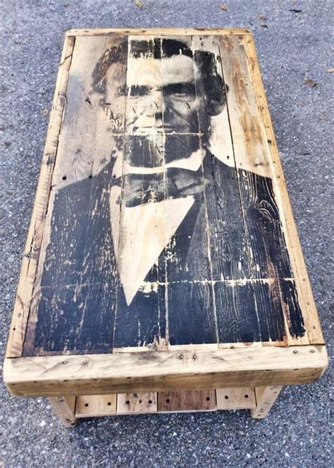Painted Pallet Coffee Table Trendy Painted Pallet Coffee Table 600 X 842 183 125 Kb 183 Jpeg Painted Pallet Wood Pinterest
