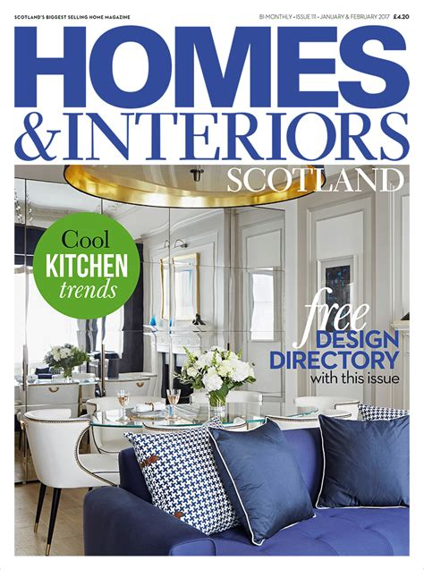 guest scottish homes and interiors 65 and design your own