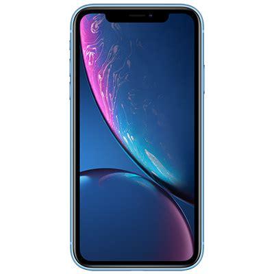 telefony i urządzenia apple iphone xr 64gb blue t mobile t mobile