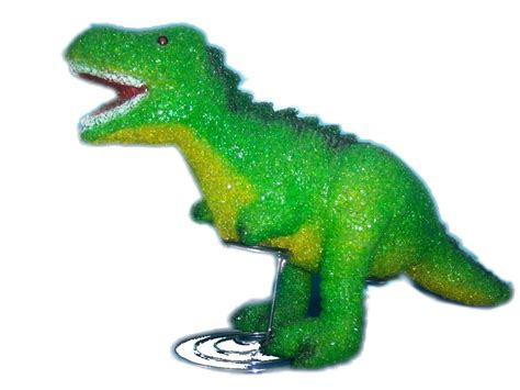 New Dinosaur Night Light Nursery L Children S Bedroom Dinosaur Lights