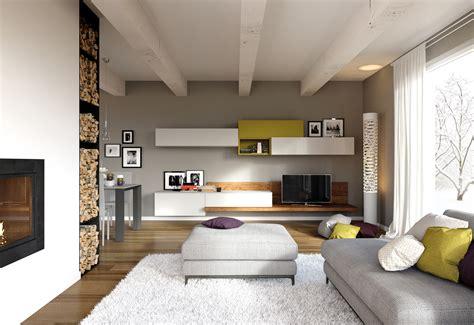 fava mobili roma fava mobili arredamenti moderni per la tua casa