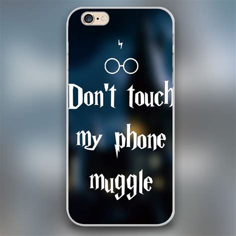 Harry Potter The Boy Who Loved Hardcase Iphonecase Dan Semua Hp harry potter iphone promotion shop for promotional harry potter iphone on aliexpress