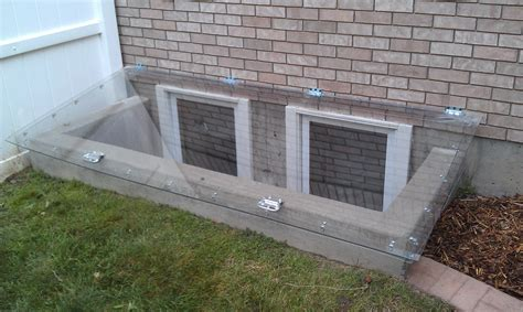 window cover window well covers basement window well covers home depot