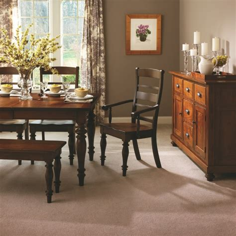 kingston dining room table kingston dining room set kingston dining set amish