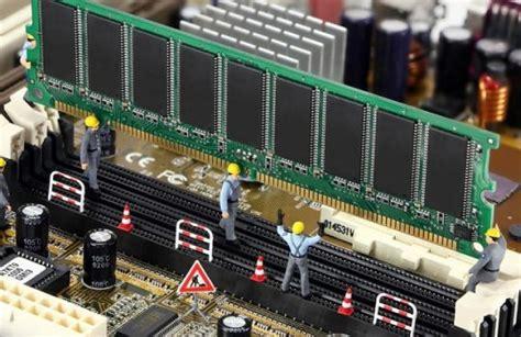 Ram Komputer Bekas harga ram pc dan laptop baru bekas ddr 1 2 3 4 dan versi