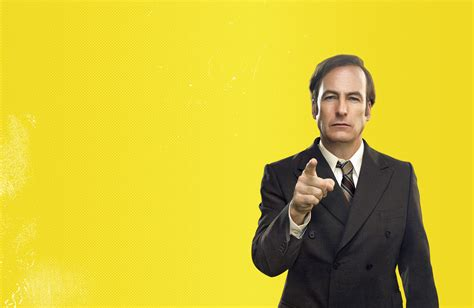 you better call saul netflix better call saul kolle rebbe