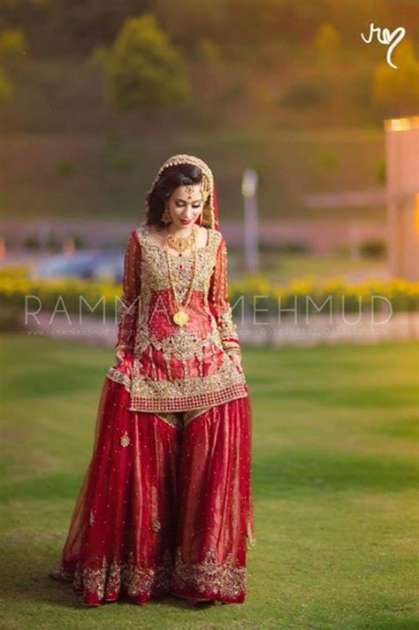 Bridal Dresses Shopping by Designer Bridal Dresses 2016 Kapray