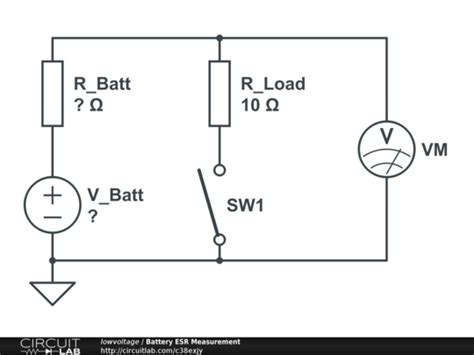 if the voltage across a resistor has tripled the current will if voltage across a resistor is doubled the current will 28 images physics homepage ohm s