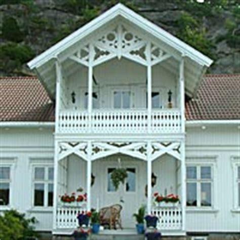 veranda schweden sea cycle route nordseek 252 sten radweg