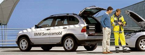 Bmw Roadside Assistance Phone Bmw Roadside Assistance Bmw Of Schererville