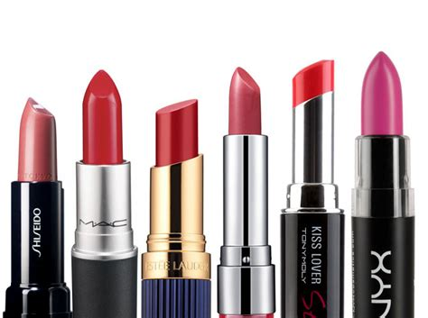 Lipstick In Philippines 10 matte lipsticks that last for hours cosmo ph