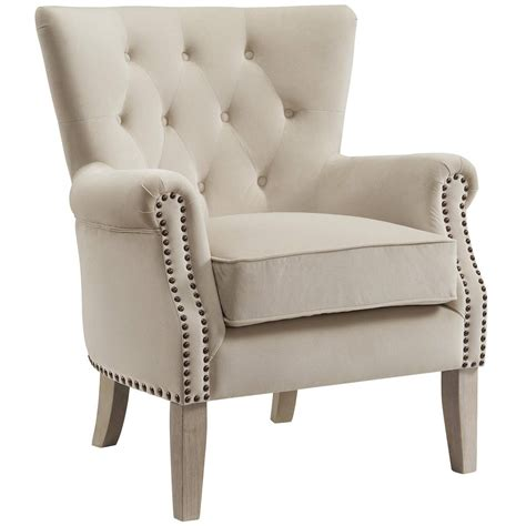 Furniture Accent Chair - living room furniture