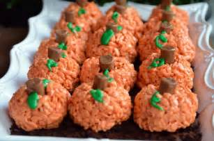 Super cute halloween fall treats snacks for parties or the class