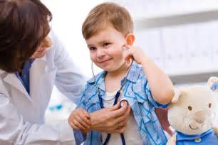 Family Practice Physician Description by What Is A Practitioner Altamonte Family Practice