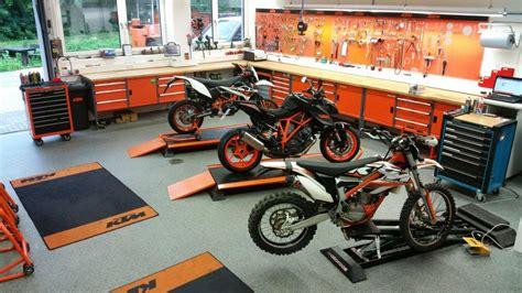 Ktm Motorrad Angebote by Gebrauchte Ktm 450 Exc Factory Six Days 300 Km