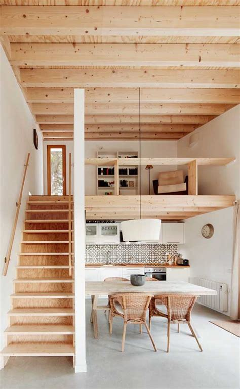 duplex houses youll fall  love    sight