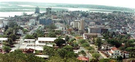 Liberia Calend 2018 Holidays Liberia Official Dates Calendar Liberia 2018