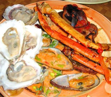 atlantis buffet cost eater october 2006