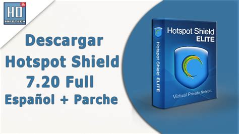 Hotspot Shield Elite Full Version | hotspot shield elite 3 20 full version dmagfilra