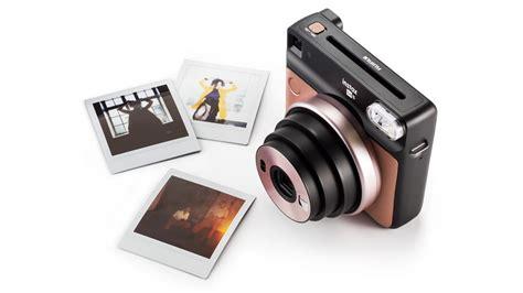 Fujifilm Instax Paper Square instax square sq6 je prv 253 243 gov 253 instantn 253 foť 225 k fujifilmu techbox sk