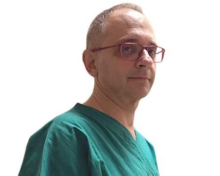 medici internisti dott gianni zironi medico internista a bologna