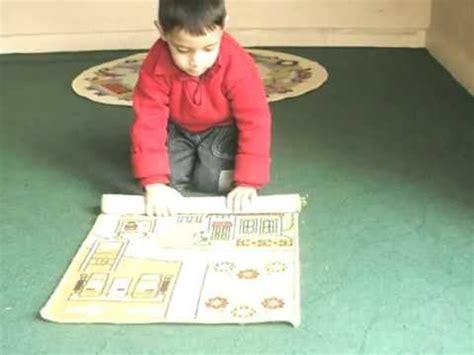 epl activities lifelong learning school montessori activities epl