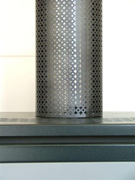 Perforated Metal   Grating Tasmania!