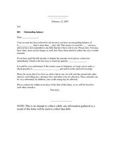 Demand Letter Earnest Money Best Photos Of Demand Letter For Money Sle Eviction