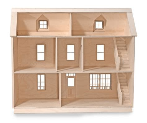 wood doll house plans the quot i m a giant quot challenge making it lovely