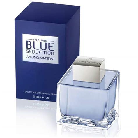 Parfum Antonio Banderas Original perfume