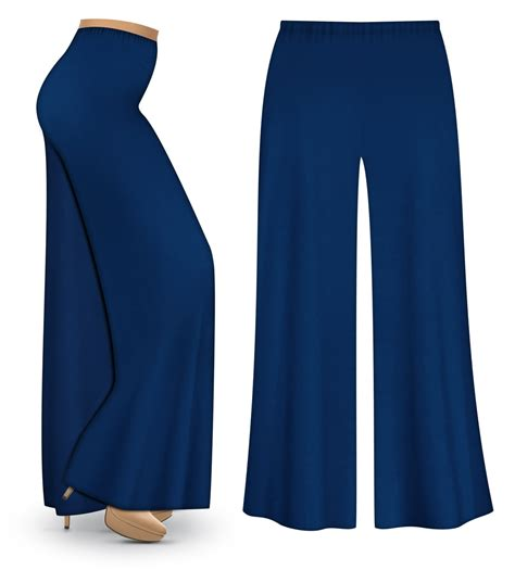Navy To Discontinue Plus Size Line In Store by Clearance Plus Size Navy Wide Leg Palazzo In Slinky