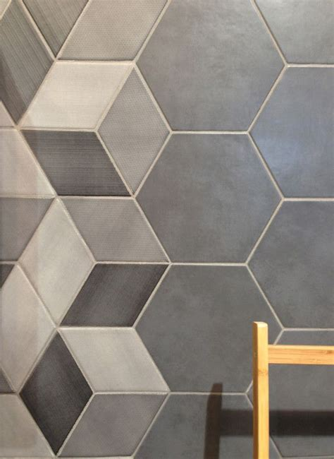 relief pattern wall tile from faux wood to mosaics modern porcelain tile trends