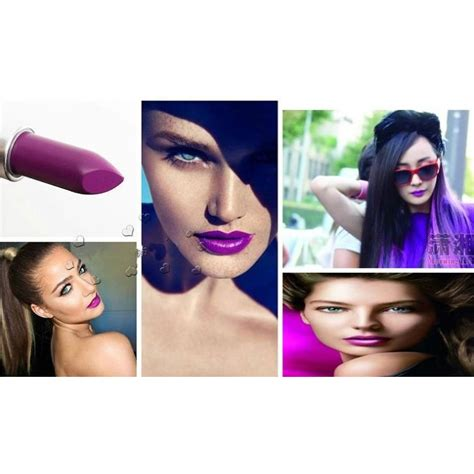 Lipstick Danimer Vire Color Show Golden danimer color show lipstick golden jakartanotebook