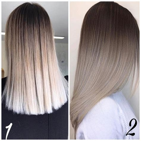 haircuts for long straight hair 2018 10 best long hairstyles with straight hair women long