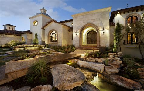 home design tips and tricks castle home modern architecture home design castle moat