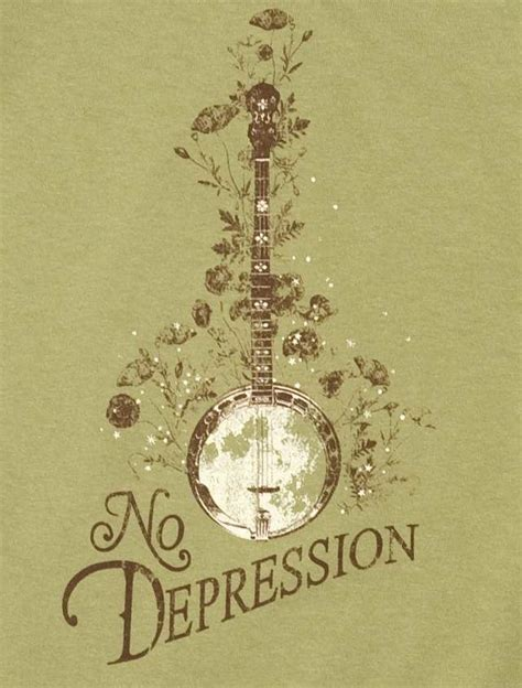tattooed heart uke 17 best images about banjos on pinterest musicians