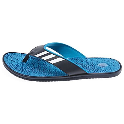 Adidas Flip Flop shoes clothing accessories adidas us